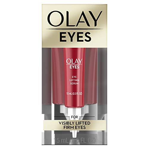 Olay Eyes, 0.5 oz