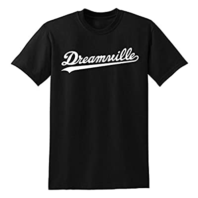 Dreamville Records T-Shirt