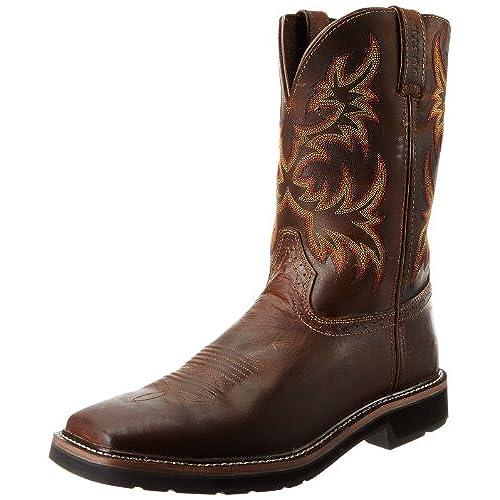 Cowboy Boot Accessories Amazon Com