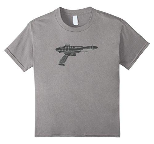 Graphic Art Shirt Classic Style
