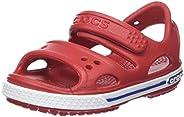 Crocs Kid's Boys and Girls Crocband II Sandal | Pre Sc