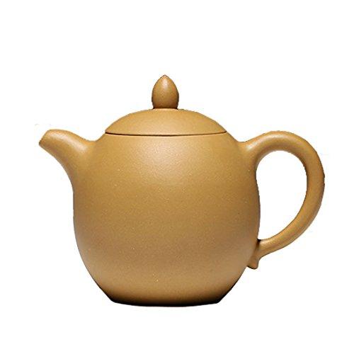 8oz teapot - 7