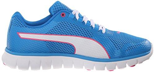 Puma Blur Lona Zapato de Tenis