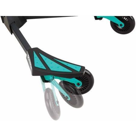 Amazon.com: Marco de acero con alas de polímero de alta ...