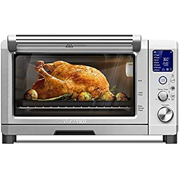Amazon Com Oster Countertop Oven With Convection