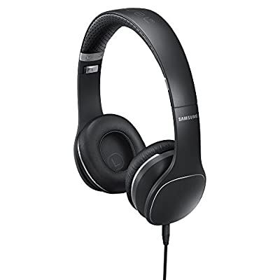 Samsung LEVEL on Premium Stereo Headphones - Retail Packaging