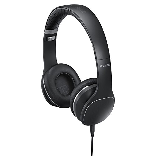 Samsung LEVEL Premium Headphones Smartphones