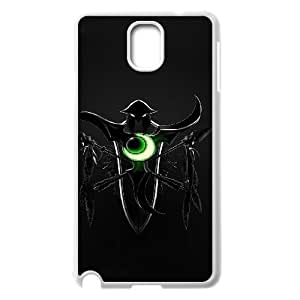 StarCraft Protoss For Samsung Galaxy Note3 N9000 Csae protection phone Case FXU287265