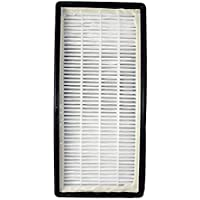 Think Crucial Replacement for Honeywell HHT-011 Air Purifier HEPA Style Filter W/Built In Odor Pre-Filter, Compatible With Part # HRF-B2C, 3811-350, 16216, 30LB1620XB2, HRF-C1