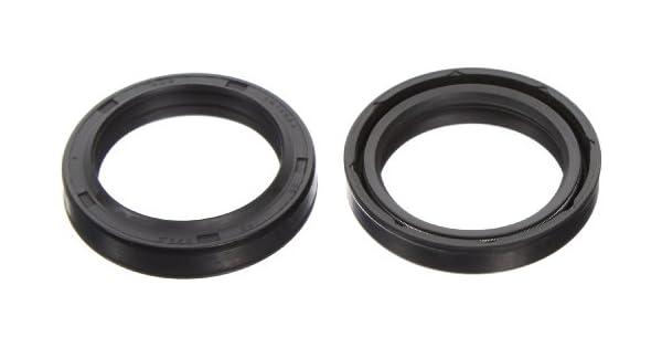 Suzuki Oil Seal ** 2 Seals Included ** ~ Genuine Suzuki 51153-41211 NOS