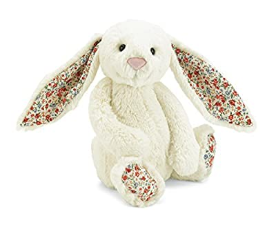Jellycat Blossom Lily from Jellycat