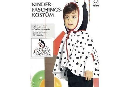 Baby Kleinkinder Tiger Biene Dalmatiner Marienkafer Fasching Kostum