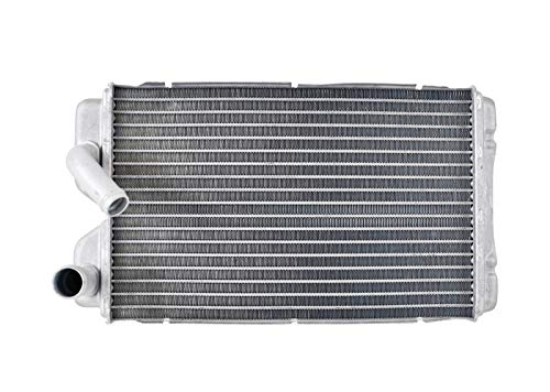 (OSC Cooling Products 98532 New Heater Core)