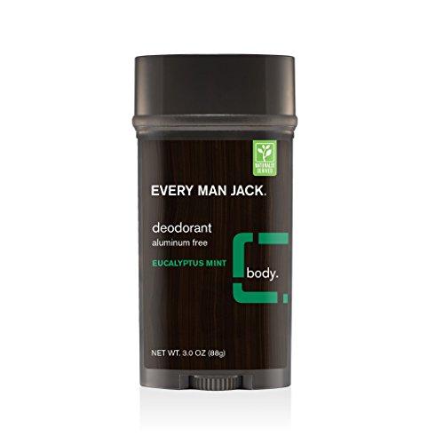 every-man-jack-deodorant-eucalyptus-3-ounce-2