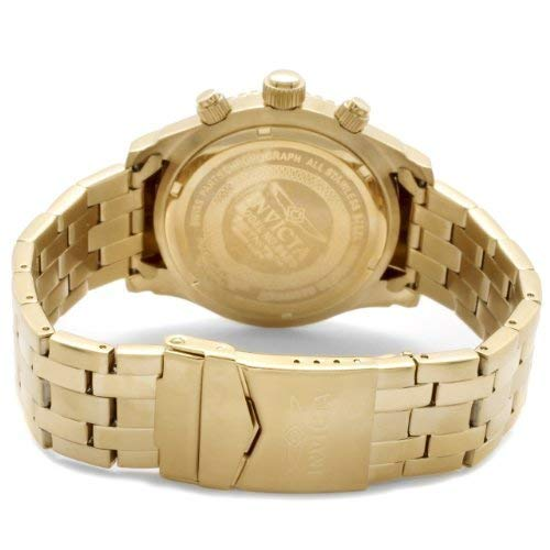 Invicta Men's 0623
