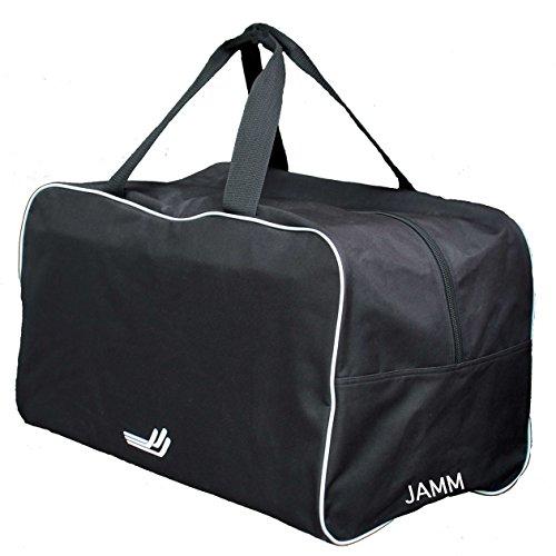 JAMM Sports 26