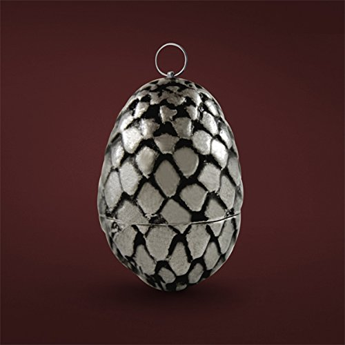Game of Thrones: Dragon Egg USB Flash Drive