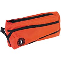 MUSTANG SURVIVAL Mustang Utility Accessory Pouch f/Inflatable PFDs - Orange / MA6000-OR /