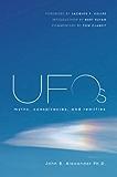 UFOs: Myths, Conspiracies, and Realities