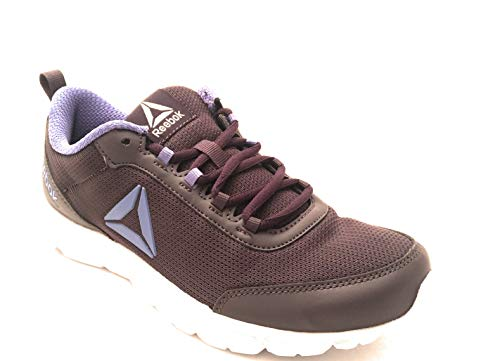 Pool De Volcano 0 3 Multicolore smoky 000 Femme Trail Reebok moon we Speedlux Chaussures R7xgqwIHAI