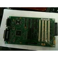 HP LaserJet 4 C2002-60001 Board