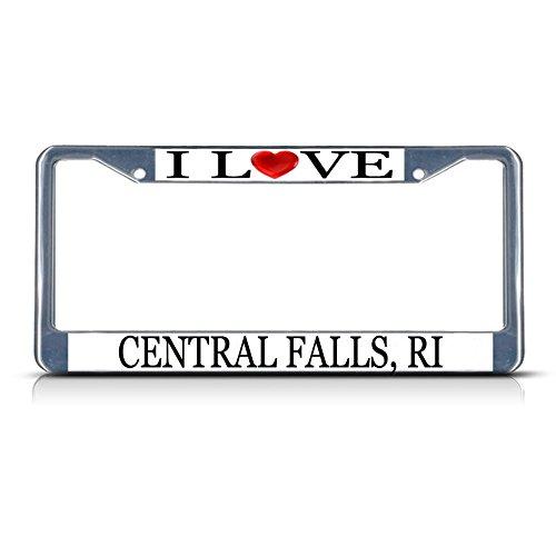 central falls ri - 4