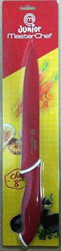 Compra MyWave Cuchillo de Chef 8