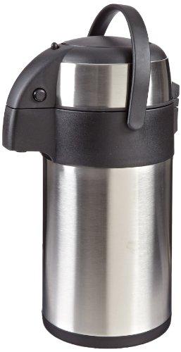 vacuum airpot - 2