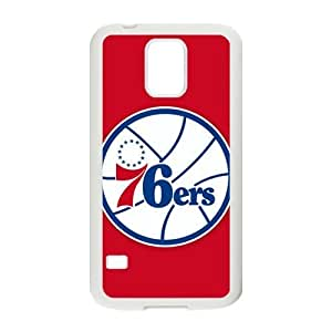 76 ERS Hot Seller Stylish Hard For Case Samsung Galaxy S4 I9500 Cover