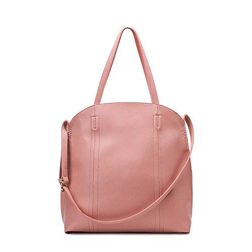 melie-bianco-genevie-designer-messenger-tote-bag