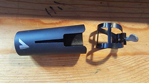 Yamaha YCL-650 Bb Clarinet