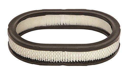 Mr. Gasket 6405G Replacement Air Filter Element