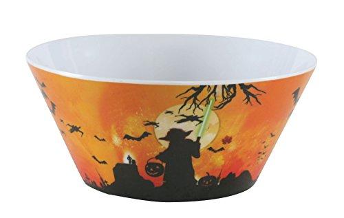 Star Wars Small Candy Bowl (Yoda Bowl)