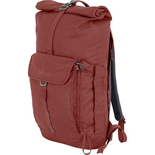Millican Bag - 3