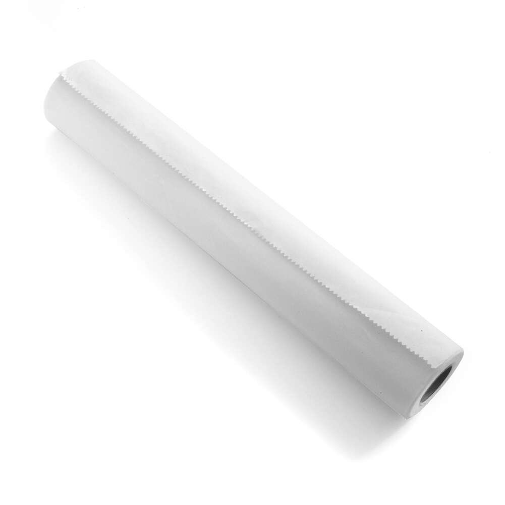 MediChoice Table Paper, Examination, Premium, Crepe Finish, 18 Inch x 125 Feet, 16 Pounds, Roll (Case of 12)