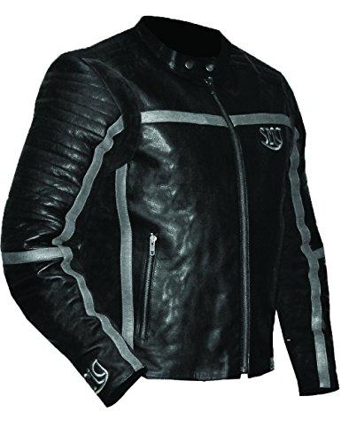 Spyke Motorcycle Clothing - 1
