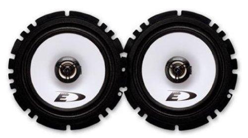SXE-1725S - 220w Car Speakers