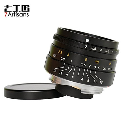 7artisans 35mm f2 0 manual fixed lens for leica m mount leica m4p m6 rh 10xshooting in DXG Camcorder Manual Kodak EasyShare Camera Manual