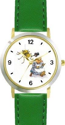 Amazon.com: Little Miss Muffet & Spider Nº 1 – de la Madre ...