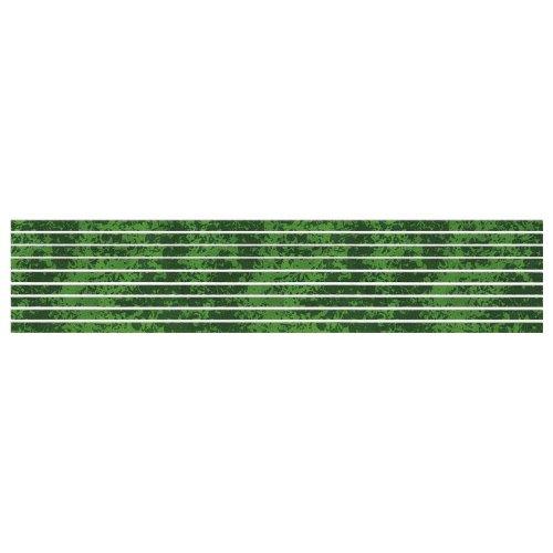 Die 25 Cuts Layered - Sizzix Bigz Die Strips, 1/2