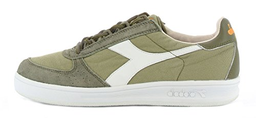 B ELITE C SC6339 Diadora Heritage Sneaker Uomo
