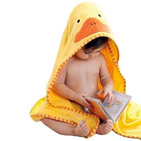 De neopreno corto para niños Buytra para el baño y el de toallas de baño de ...