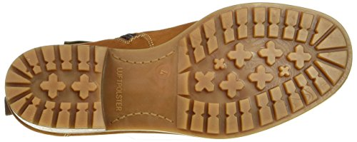 Chaussures Daim PASSAU 49304 Femme Ara 3 basses qt1Ww6