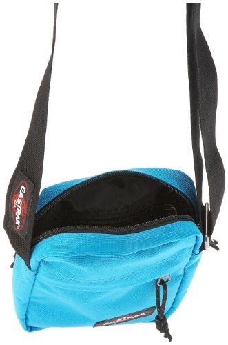 Eastpak Authentic Collection The One 16 bolso bandolera 16,5 cm mix dot Bare Blue