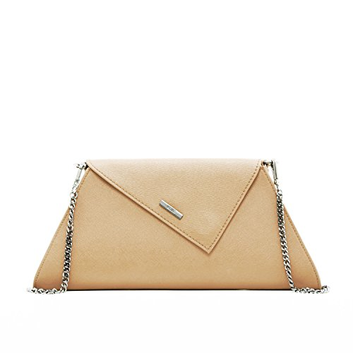Beige Clutch The Purse 11 Evening and SUSU Plus 8 For Wallet Women Fits Angelica Bags Leather Colors iPhone BpxdTf