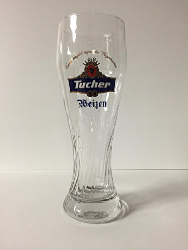 tucher-helles-hefeweizen-3l-beer-glass-1-pk