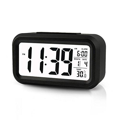 5.3 Clock
