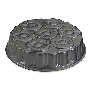 Pineapple Cake Pan