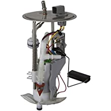 Spectra Premium SP2099M Fuel Pump Module Assembly