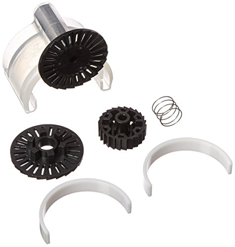 - Pentair GW9503 Oscillator Assembly Replacement Kit Kreepy Krauly Great White GW9500 Automatic Pool and Spa Cleaner